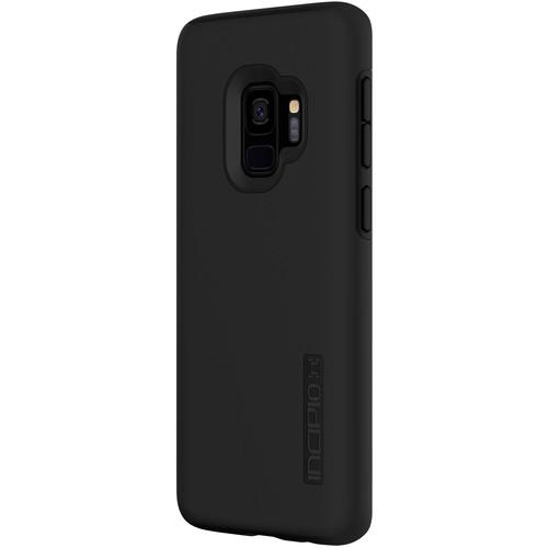 Incipio DualPro Case for Galaxy S9 (Black)