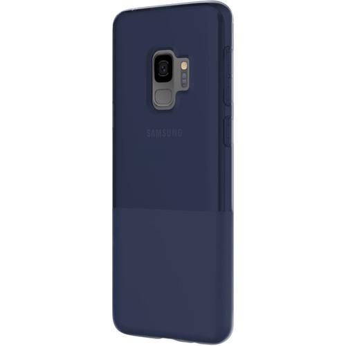 Incipio NGP Flexible Shock Absorbent Case for the Galaxy S9 (Meteor Blue)