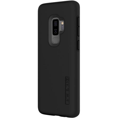 Incipio DualPro Case for Galaxy S9+ (Black)