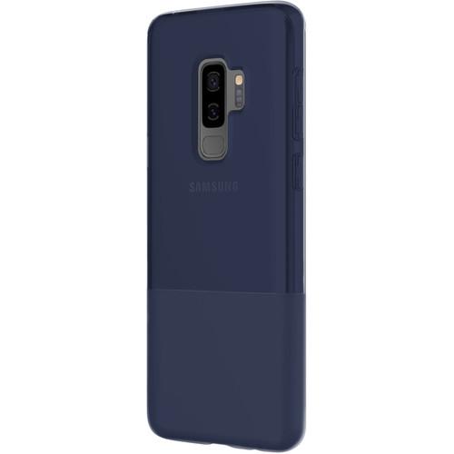 Incipio NGP Flexible Shock Absorbent Case for the Galaxy S9+ (Meteor Blue)