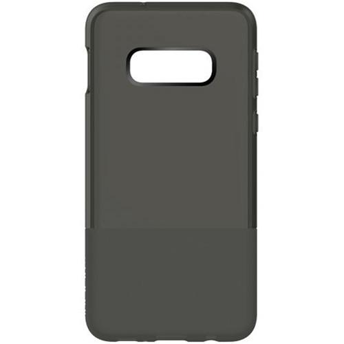 Incipio NGP Flexible Shock Absorbent Case for Samsung Galaxy S10e (Black)