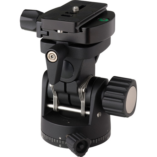 Induro PHD3 Pan and Tilt Head