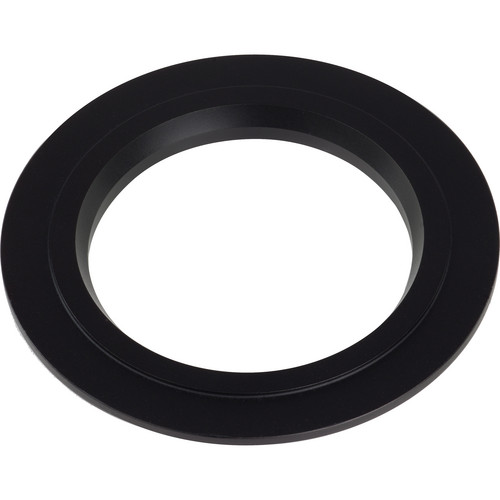 Induro 490-080 100mm to 75mm Bowl Adapter Ring