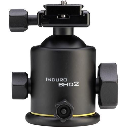 Induro BHD2 Ball Head