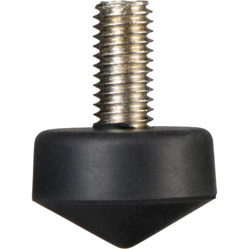Induro M8 24mm 3-Piece Foot Set