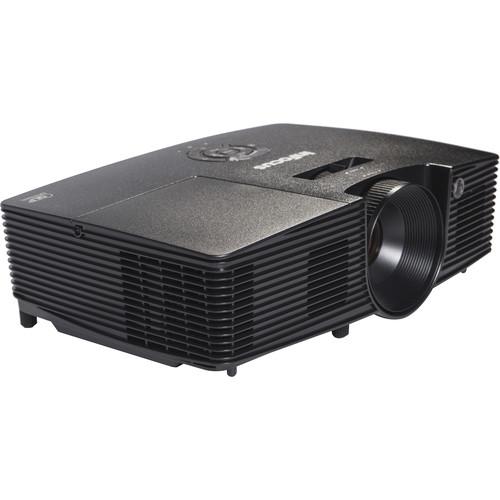 InFocus IN112xa 3800-Lumen SVGA DLP Projector