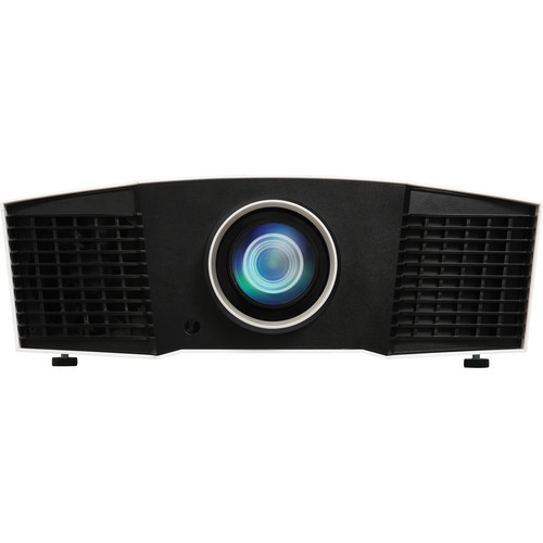 InFocus IN5148HD 5000-Lumen 1080p Large Venue Projector