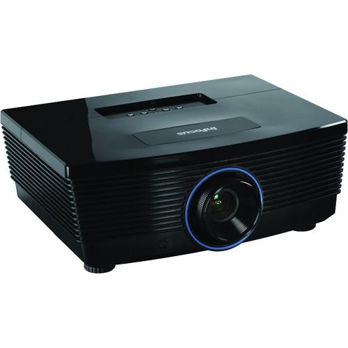 InFocus IN5316HDa 5000-Lumen Full HD DLP Projector