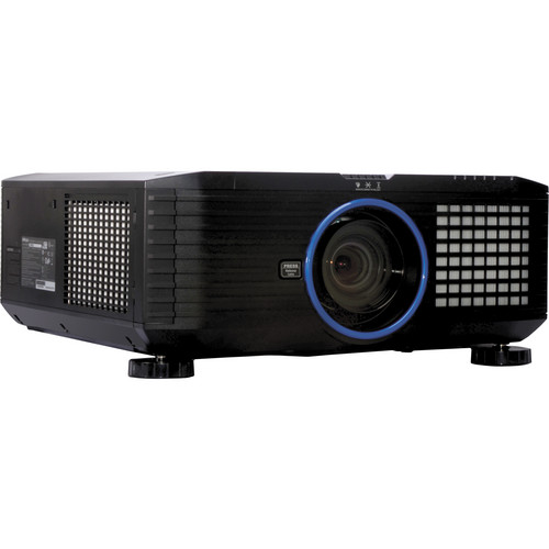 InFocus IN5552L XGA DLP Projector