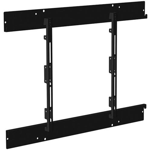 "InFocus VESA Interface Bracket for Large Vertical Lift Mount (75-85"" Display)"