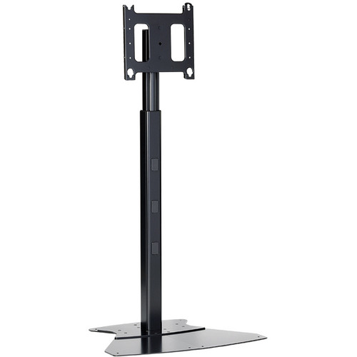 InFocus Floor Stand for Mondopad, BigTouch or JTouch LCD Displays