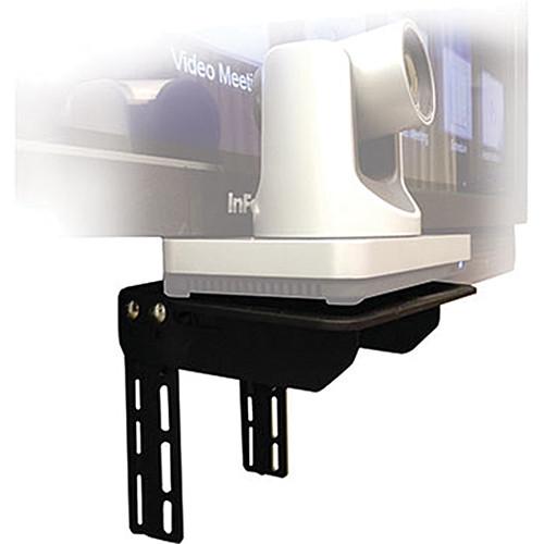 InFocus PTZ Camera Lower Shelf for Mondopad or BigTouch