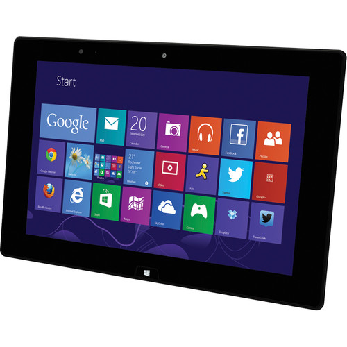 InFocus Education Q Tablet
