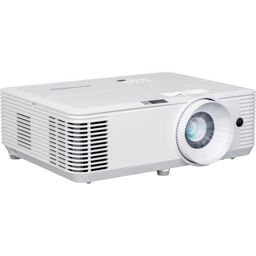 InFocus ScreenPlay SP1081HD Full HD DLP Home Theater Projector