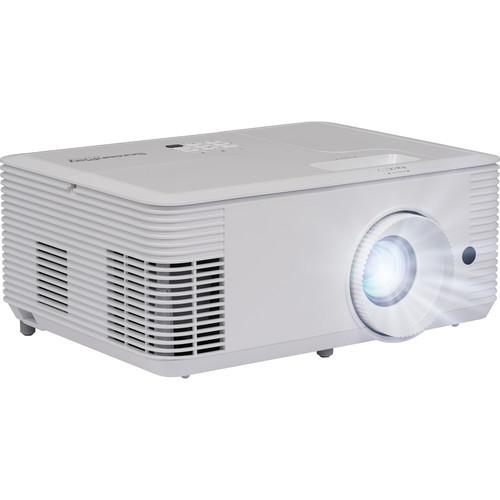 InFocus SP2080HD 4000-Lumens DLP Home Theater Projector