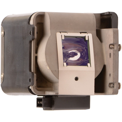InFocus SP-LAMP-078 Replacement Projector Lamp