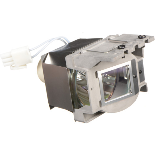 InFocus SP-LAMP-093 Projector Lamp