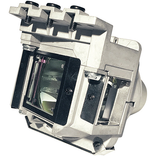InFocus SP-LAMP-094 Projector Lamp for IN120x, IN120STx, and IN2120x Series