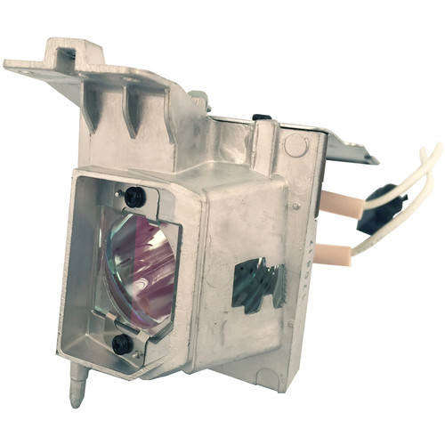 InFocus Certified Replacement Lamp for IN110xa and IN110xv Series Projectors