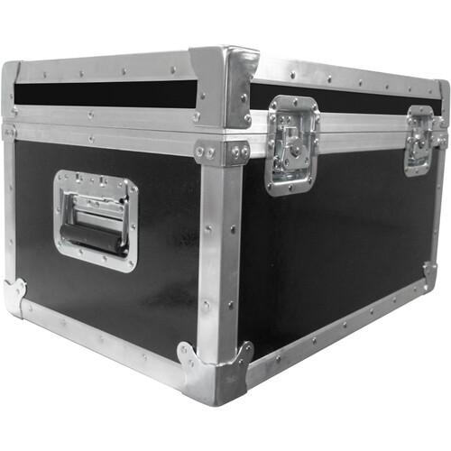 Innerspace Cases ARRI Signature Primes Case (8 Hole Vertical)