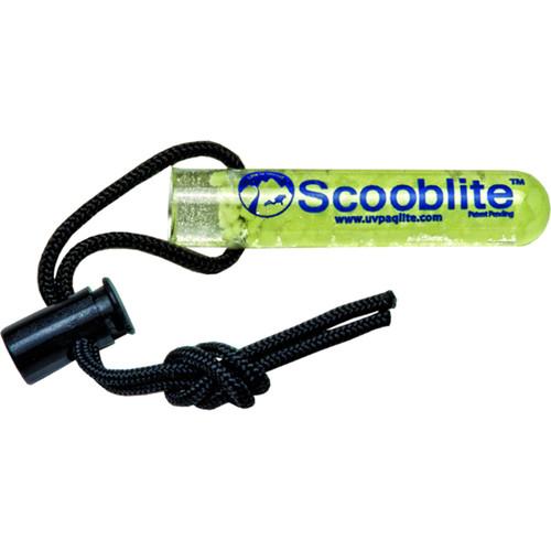 "Innovative Scuba Concepts Glow Scooblite (3"")"