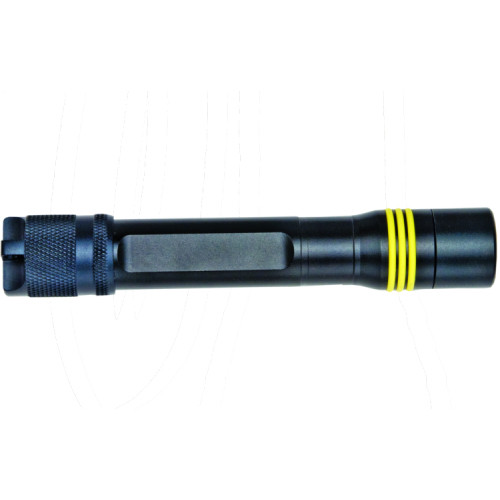 Innovative Scuba Concepts Aluminum Underwater Laser Pointer