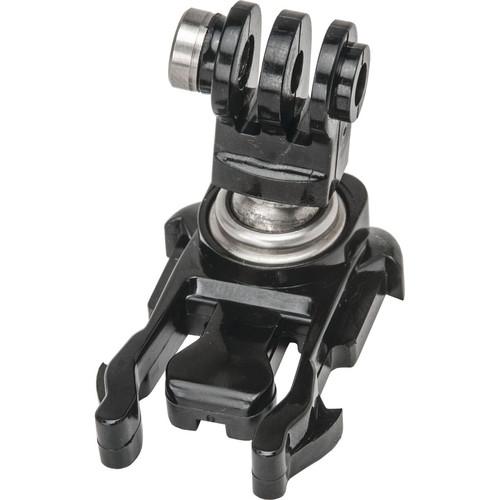 Innovative Scuba Concepts Pro Mounts Quick-Release Pivot Clip for GoPro
