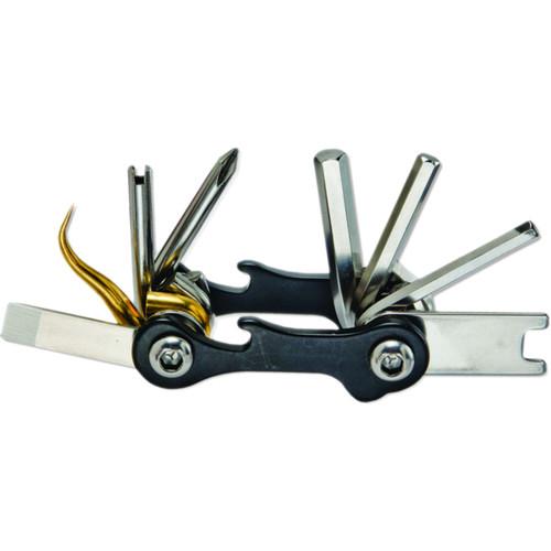 Innovative Scuba Concepts Scuba Multi Tool