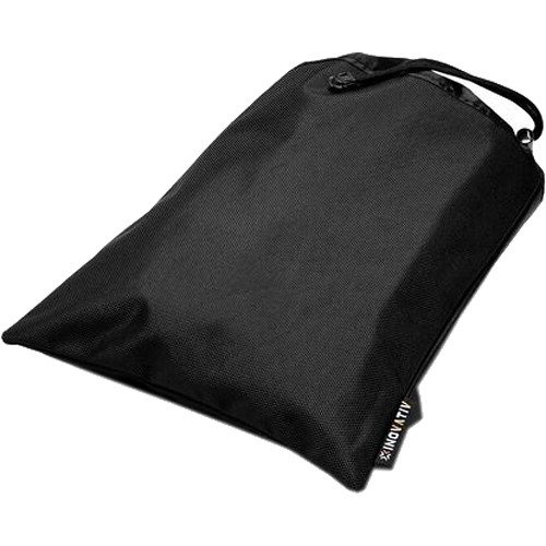 Inovativ Wheel Bag for Select Carts