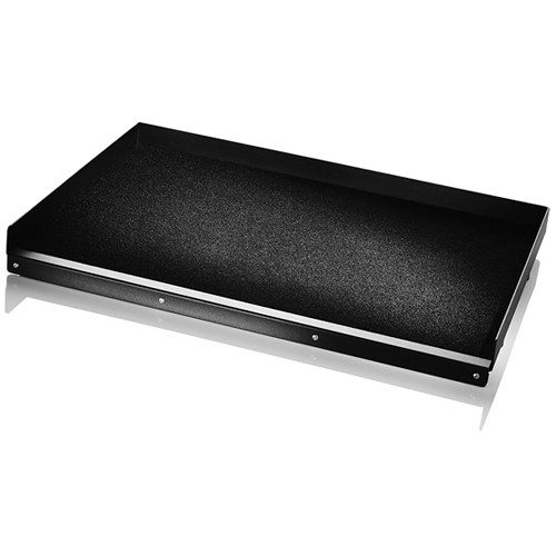 "Inovativ 210-120 Echo Top Shelf (36 x 24"", No Drawer)"