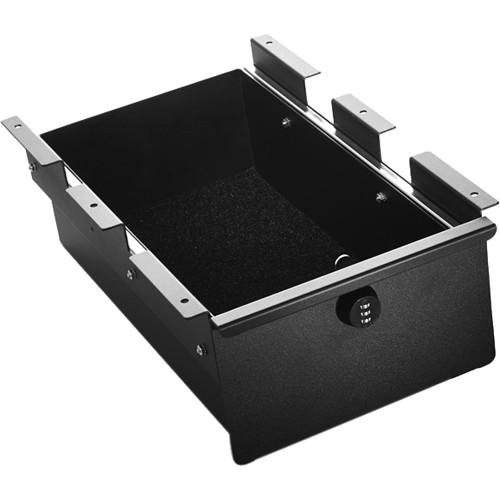 Inovativ 220-112 Bottom Drawer Assembly (Small)