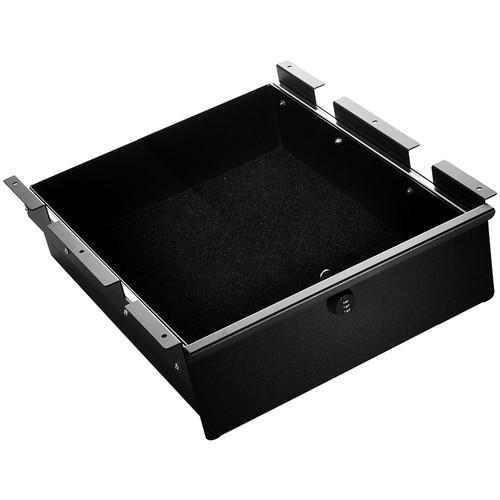 Inovativ XL Bottom Drawer for Echo/Ranger 48 Carts