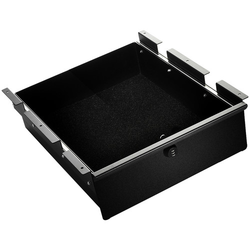 Inovativ XL Bottom Drawer for Echo/Ranger 48 Carts