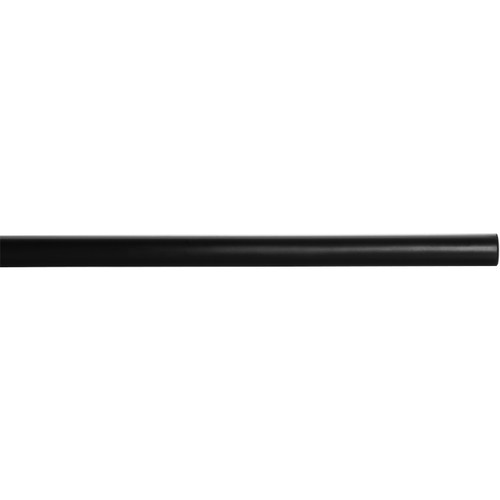"Inovativ 1.75"" Diameter Mast for Echo/Ranger/Scout Cart Systems"