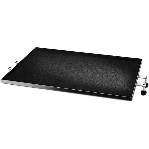 "Inovativ 500-400 Middle Shelf for Ranger 30/Echo 30 (20 x 30"")"