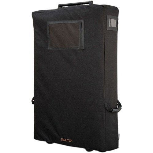 Inovativ 500-823 Travel Case for Scout 42