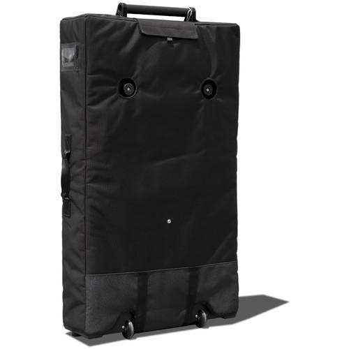 Inovativ Voyager 42 Travel Case