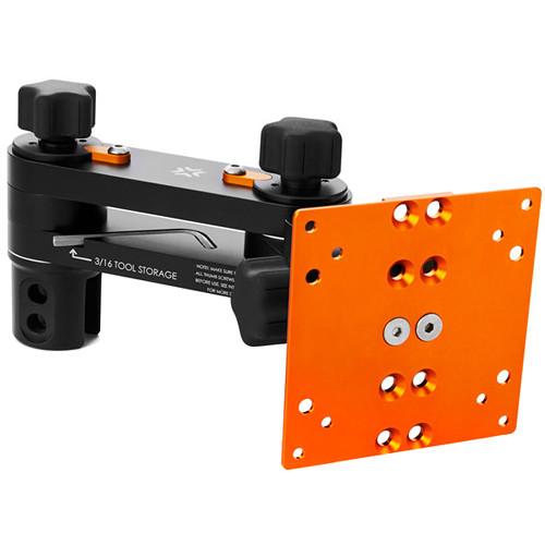 Inovativ Single Pro Ultra Arm for Insight Monitor Mount System