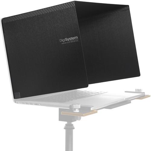 "Inovativ DigiShade Lite Magnetic Sun Shade for 13.3"" MacBook"