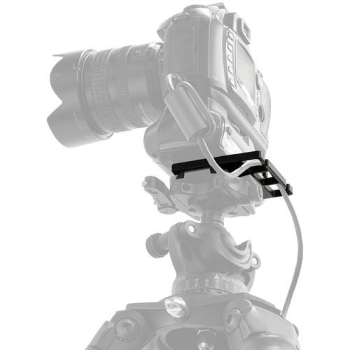 Inovativ DigiCamera Plate