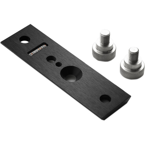 Inovativ DigiSystem Easy-Release Plate for DigiCase Mount & DigiPlate Pro/Lite