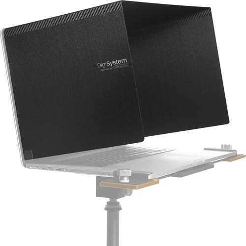 """Inovativ Universal DigiShade Lite for 15.4"""" MacBook Laptop"""