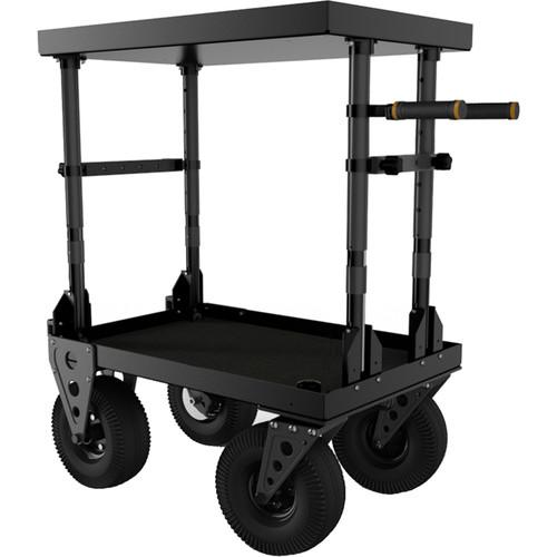 Inovativ Ranger 30 Equipment Cart