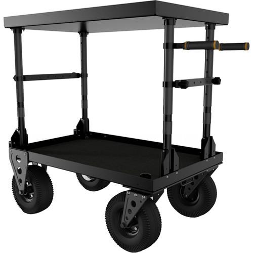 Inovativ Ranger 36 Equipment Cart