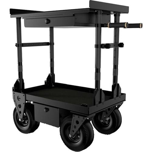 Inovativ Echo 30 DIT Cart
