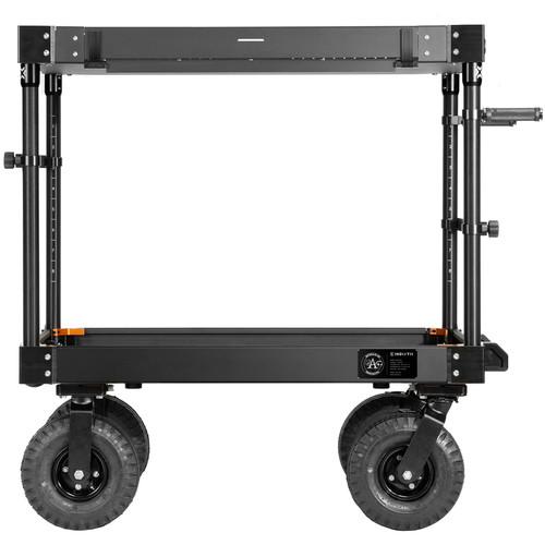 Inovativ Apollo 40 NXT Cart