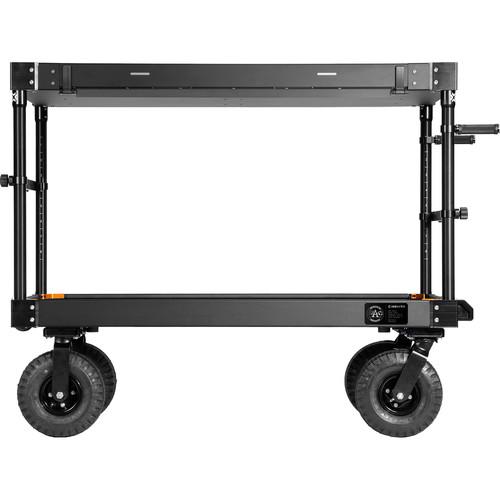 Inovativ Apollo 52 NXT Cart