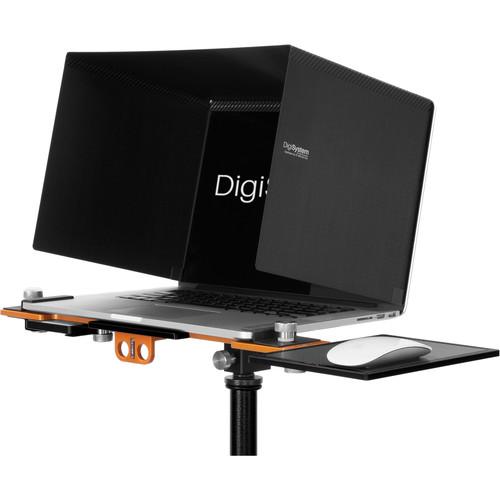 "Inovativ DigiSystem Lite DigiTech Kit with DigiShade Lite for 15.4"" MacBook Laptop"