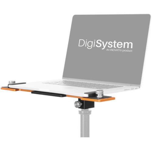 Inovativ DigiSystem Lite Kit with DigiBase
