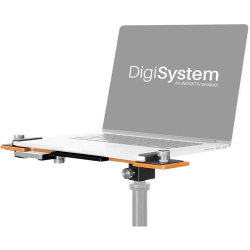 Inovativ DigiSystem Lite Super Kit